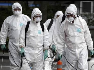 Τέσσερα νέα κρούσματα κορωνοϊού στην Καστοριά - 10 συνολικά