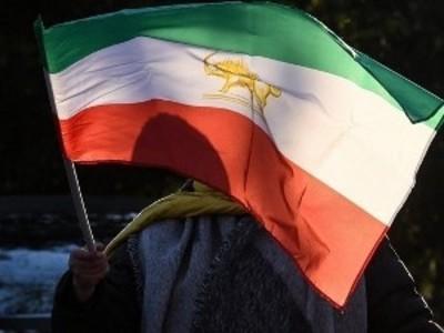 Μπορεί να σώσει κάποιος την πυρηνική συμφωνία με το Ιράν;