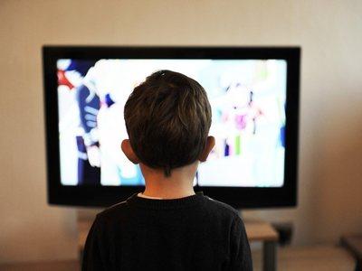 Τηλεοπτικό σχολείο στην ΕΡΤ με επαναλήψεις μαθημάτων από σήμερα για τους μαθητές του δημοτικού