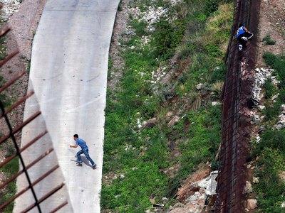 """Καναδάς: Η αστυνομία απελευθέρωσε 43 """"σύγχρονους σκλάβους"""" από το Μεξικό"""