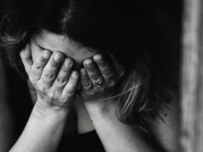 Το πρώτο φάρμακο κατά της επιλόχειας κατάθλιψης