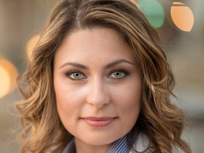 Η Χριστίνα Αλεξοπούλου για την Ημέρα Ενόπλων Δυνάμεων