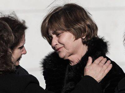 Μητέρα Τοπαλούδη: Ακόμα και η φίλη της Κ...
