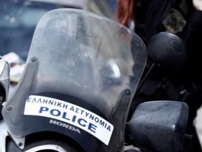 Αχαϊα: Του βούτηξαν το πορτοφόλι , αλλά συνελήφθησαν λίγο αργότερα