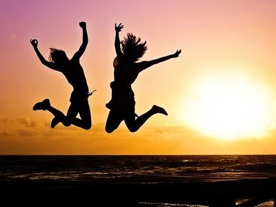 Ήταν πράγματι οι άνθρωποι πιο ευτυχισμένοι στο παρελθόν από ό,τι σήμερα;