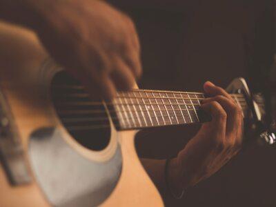 Πάτρα: Εκδηλώσεις για η Γιορτή της Μουσικής
