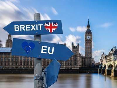 Βρετανία: Η Ε.Ε. θα δώσει παράταση στο Brexit μέχρι τον Φεβρουάριο αν δεν επικυρωθεί άμεσα η συμφωνία αποχώρησης
