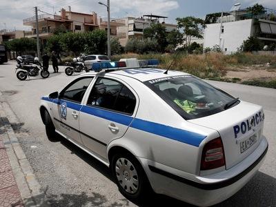 Τραγωδία στη Θεσσαλονίκη! Σκοτώθηκε 34χρ...