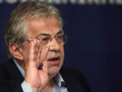 Σπυρόπουλος: Θα ξετρυπώσουμε και άλλες κ...
