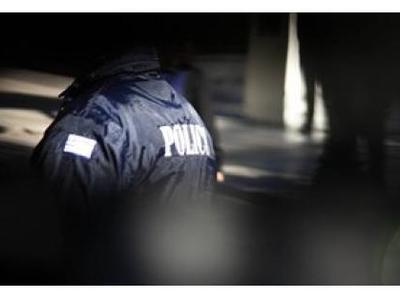 Σε διαθεσιμότητα «μακρυχέρης» αστυνομικός στην Καστοριά