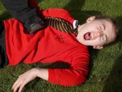 Πάτρα: Το 32ο Δημοτικό Σχολείο Πάτρας διαγωνίζεται με ταινία μικρού μήκους για την ενδοσχολική βία