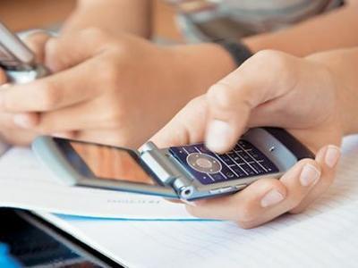 Τέλος τα κινητά και οι κάμερες για μαθητ...