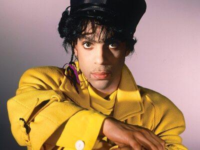 Επιτέλους πλήρες το «Cosmic Day» του Prince