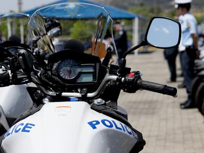 Πού θα ελέγχει η αστυνομία στην Πάτρα κα...