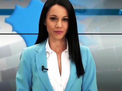 Δείτε στο κεντρικό δελτίο ειδήσεων του Ιoniantv
