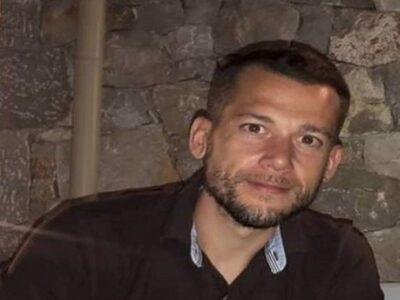 Αγρίνιο: Πατέρας τριών παιδιών ο νεκρός ...