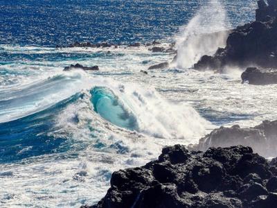 7 από τις πιο επικίνδυνες παραλίες της Ελλάδας