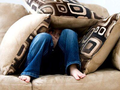 Τραυλισμός στα παιδιά: Τι είναι και πως ...