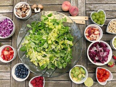 Διατροφή και ψυχική υγεία: Τι να προσέξο...