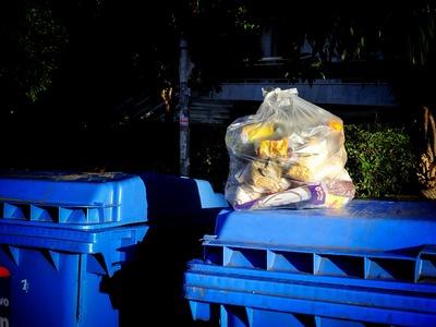 Πάτρα: Τι γίνεται τελικά με την ανακύκλω...