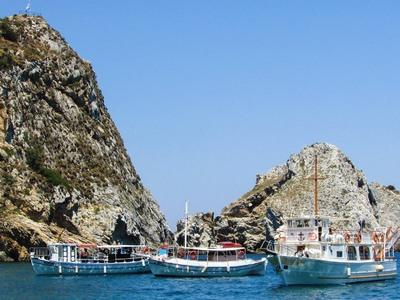 Η Ελλάδα στο «Top 3» των τουριστικών προ...