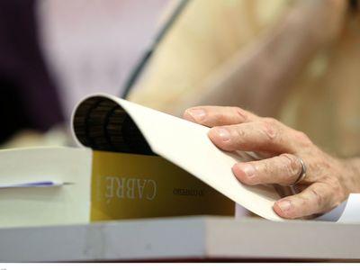 Αναβάλλεται η Διεθνής Έκθεση Βιβλίου Θεσσαλονίκης