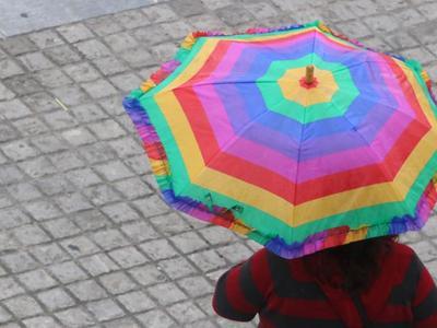 Άστατος και σήμερα ο καιρός - Πού θα βρέξει