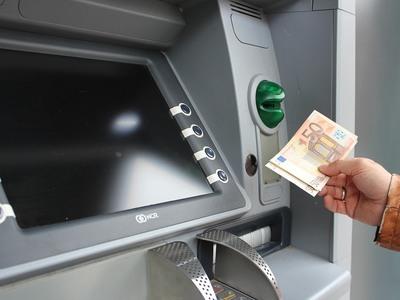 Ημέρες πληρωμών επιδομάτων και συντάξεων