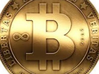 Πάτρα: Ενημερωτική συνάντηση για το bitcoin