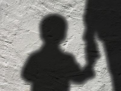 Ηλεία: Καταγγελία για απόπειρα αρπαγής παιδιού