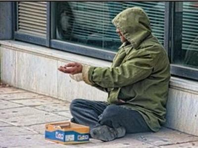 Πάτρα: Προσοχή στους ανάπηρους... απατεώνες