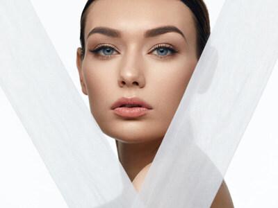 Οι 5 top θεραπείες ομορφιάς για το δέρμα