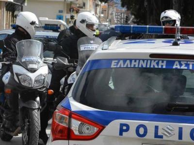 Ο Αιγιώτης ταχυδρομικός πράκτορας έλεγε την αλήθεια - Εξιχνιάστηκε δυο χρόνια μετά η κλοπή 23.500 ευρώ που προορίζονταν για συντάξεις