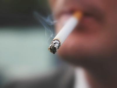 Πόσο μού κόστισε το τσιγάρο- Οφέλη από τ...