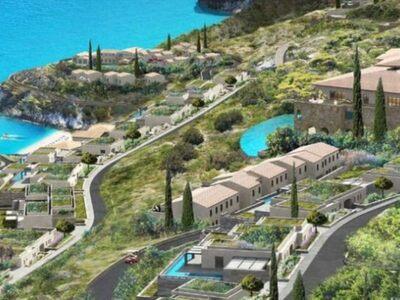Σκορπιός: Το μικρό ελληνικό νησί του Ιον...