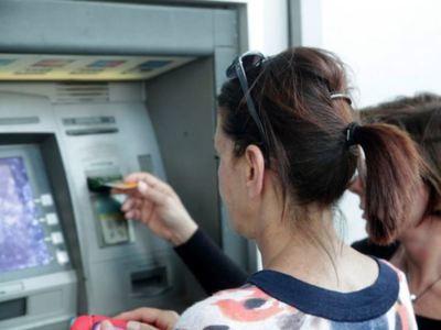 """Ελεύθεροι εμποροϋπάλληλοι Πάτρας:""""Χρέωσαν τραπεζικές προμήθειες στο μισθό εργαζομένων"""""""