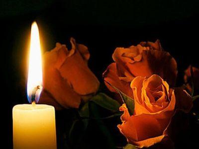 Την Κυριακή στο Παναιτώλιο η κηδεία του Αρχικελευστή που σκοτώθηκε εν ώρα υπηρεσίας στην Κρήτη