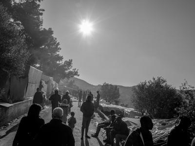 Μεταναστευτικό: ΟΧΙ της Γερμανίας  στο 70,5% των αιτημάτων που υπέβαλε η Ελλάδα για αιτούντες άσυλο