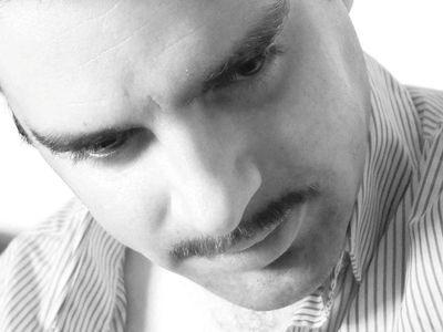 Ευρωπαϊκή διάκριση για τον Καλαβρυτινό αρχιτέκτονα Δημήτρη Χάμψα