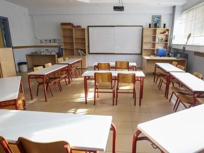 Τελικά τι ώρα θα ανοίγουν τα σχολεία από Σεπτέμβρη;