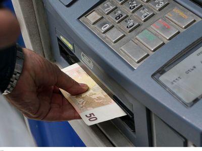 Αντιδρά ο Εμπορικός Σύλλογος Πατρών στις χρεώσεις των τραπεζών