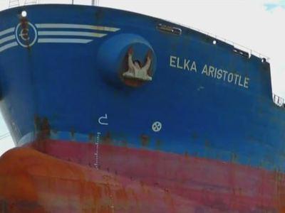 Σε εξέλιξη το θρίλερ με την απαγωγή των τεσσάρων ναυτικών - Από το Μεσολόγγι ο ένας