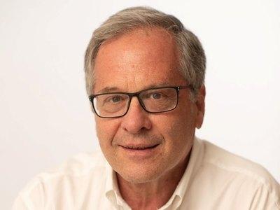 Ο βουλευτής Κώστας Μάρκου για την παραίτηση Αμβρόσιου