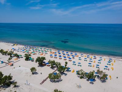Ανοίγουν τα ξενοδοχεία τη Δευτέρα - Ποιους τουρίστες υποδεχόμαστε - ΒΙΝΤΕΟ