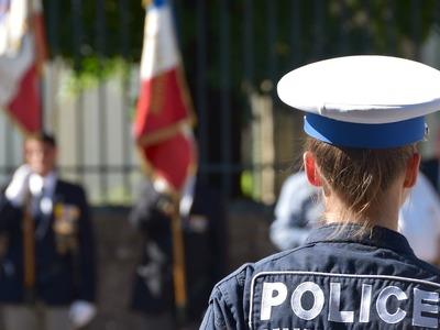 Γαλλία: Δύο νεκροί και επτά τραυματίες από επίθεση δράστη με μαχαίρι