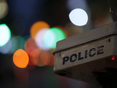 Κύκλωμα κοκαϊνης στην Πάτρα: Ο έμπορος α...