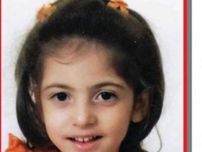 Νεκρή σε κάδο κοντά στο σπίτι της οικογένειας βρέθηκε η εξάχρονη Στέλλα - Ομολόγησε ο πατέρας