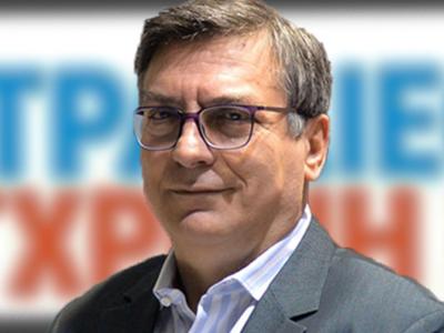 Οι παράνομες γεωτρήσεις της Τουρκίας  είναι πράξη πολέμου