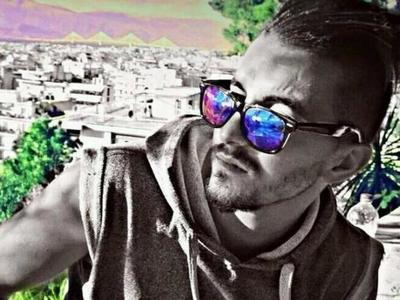 Ξανά στο δικαστήριο ως κακούργημα ο θάνατος του Δημήτρη Κατσαντώνη