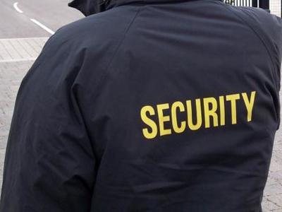 Πάτρα: Νέες καταγγελίες του Σωματείου Εργαζομένων Προσωπικού Ασφαλείας προς εταιρία φύλαξης που απέλυσε κόσμο
